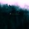 Lustre stream new album exclusively with ZT