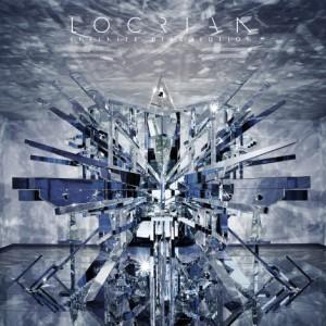 locrian-infinite-470x470