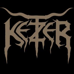 Ketzer