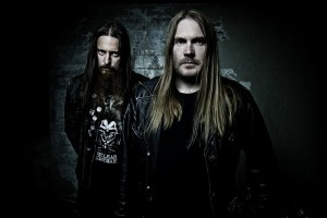Darkthrone-EsterSegarra-0529-900x600