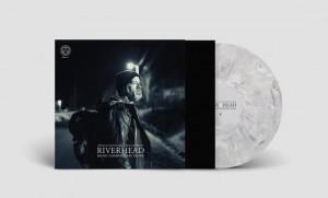 Ulver riverhead