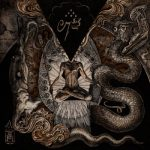 ZT EXCLUSIVE: FULL STREAM OF INFERNO – GNOSIS KARDIAS (OF TRANSCENSION AND INVOLUTION)