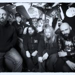 LUNATIC HOOKER SPEAK TO ZT ABOUT EMBRACING THE FILTH