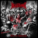 ZT EXCLUSIVE: THE BLEEDING STREAM NEW ALBUM RITES OF ABSOLUTION
