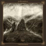 ZT exclusive: New track from Fellwarden