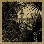 ZT Exclusive: Abhorrent Decimation premiere new video The Scythe In The Dark