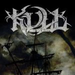 YORKSHIRE'S KULL UNLEASH A TRACK FROM THEIR LONG-AWAITED ALBUM