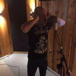 SWEDEN'S SHINING COMPLETE WORK ON THEIR TENTH STUDIO ALBUM