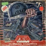 ZT INTERROGATION: F.K.Ü. REWIND THEIR OLD VIDEO TAPES ALL THE WAY BACK TO 1981