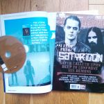 ISSUE 081'S COVERMOUNT CD IS NOW STREAMING IN FULL – CHECK IT OUT HERE