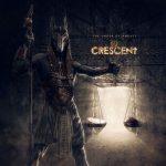 ZT EXCLUSIVE: CRESCENT 'The Order of Amenti' full album stream