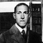 TENTACLED ARRANGEMENTS: OLIVER HOLM'S CELEBRATION OF H.P. LOVECRAFT