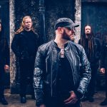 PRIMORDIAL UNVEIL A NEW VIDEO SINGLE FROM EXILE AMONGST THE RUINS