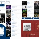 ISSUE 082'S COVERMOUNT CD IS NOW STREAMING IN FULL!