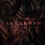 ZT PREMIERE: LISTEN TO ALKALOID'S NEW ALBUM IN ITS ENTIRETY!