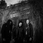 ZT INTERROGATION: DON'T JUDGE A BAND BY ITS NAME – AT LEAST, NOT OF FEATHER AND BONE. JOHN MINCEMOYER TALKS TO DENVER'S LATEST TRIO TO IMPRESS.