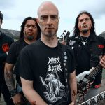 NASTY SURGEONS REVEAL VIDEO FOR NEW TRACK 'THE LOBOTOMIST'