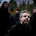 PANTHEIST ANNOUNCE NEW ALBUM
