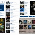LISTEN TO ISSUE 083'S ENTIRE COVERMOUNT CD IN FULL!