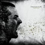 INFESTUS UNVEIL NEW TRACK WITH ZT