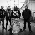 VIDEO INTERVIEW: MAX CAVALERA TALKS ABOUT RECORDING, PAST AND PRESENT!