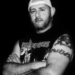 OBITUARY: KING FOWLEY PAYS TRIBUTE TO DECEASED DRUMMER DAVE CASTILLO