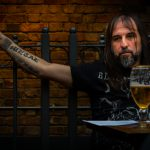 ROTTING CHRIST'S SAKIS TOLIS KICKS OFF A NEW ZT SERIES OF SHORT, SHARP VIDEO INTERVIEWS