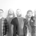 TRACK PREMIERE: LATITUDES REVEAL THE FIRST SINGLE FROM THEIR FORTHCOMING NEW ALBUM