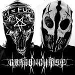 ZT INTERROGATION: GORGONCHRIST INFLICT MAXIMUM DAMAGE WITH DEMONSTRATIVE DEBUT ALBUM