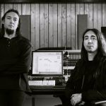ALCEST ARE IN THE STUDIO, NEW ALBUM DUE LATER THIS YEAR VIA NUCLEAR BLAST